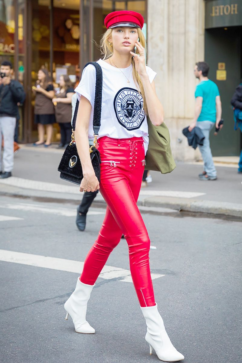 Oversized-T-Shirts-For-Women-Best-Looks-To-Try