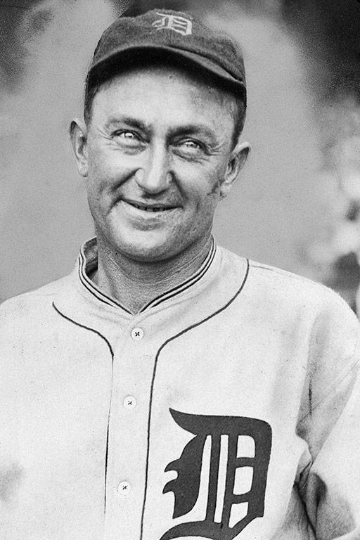 Brooklyn Excelsiors Baseball Hat History