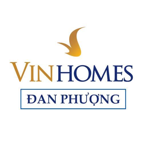 Shophouse Vinhomes Wonder Park Đan Phượng - Nơi đầu tư tiềm năng sinh lời cao