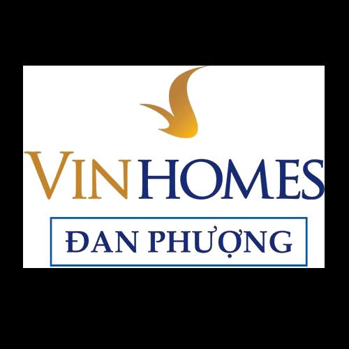 Logo Vinhomes Wonder Park Đan Phượng