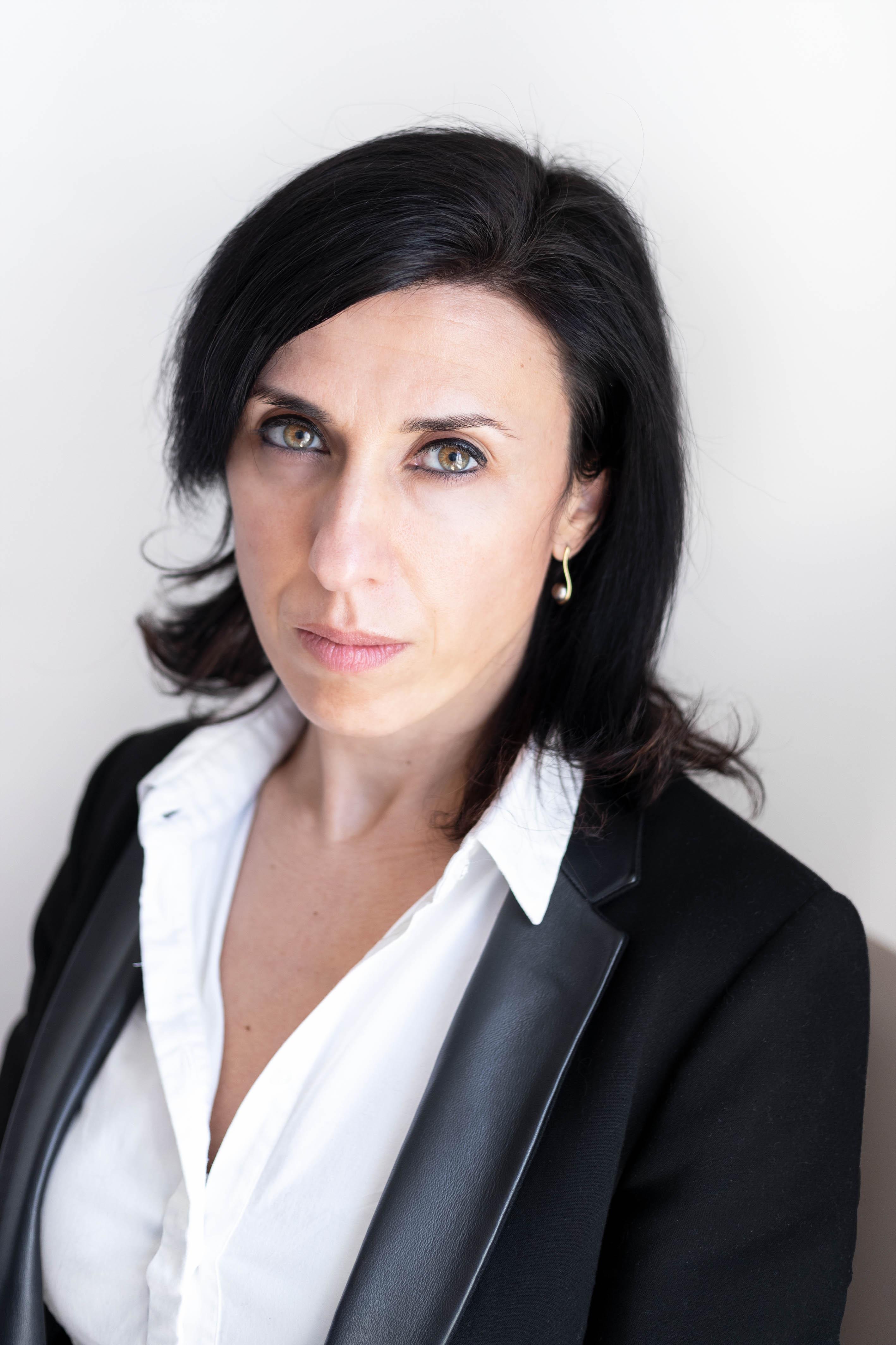Carole Bouvier - Avocat Annecy