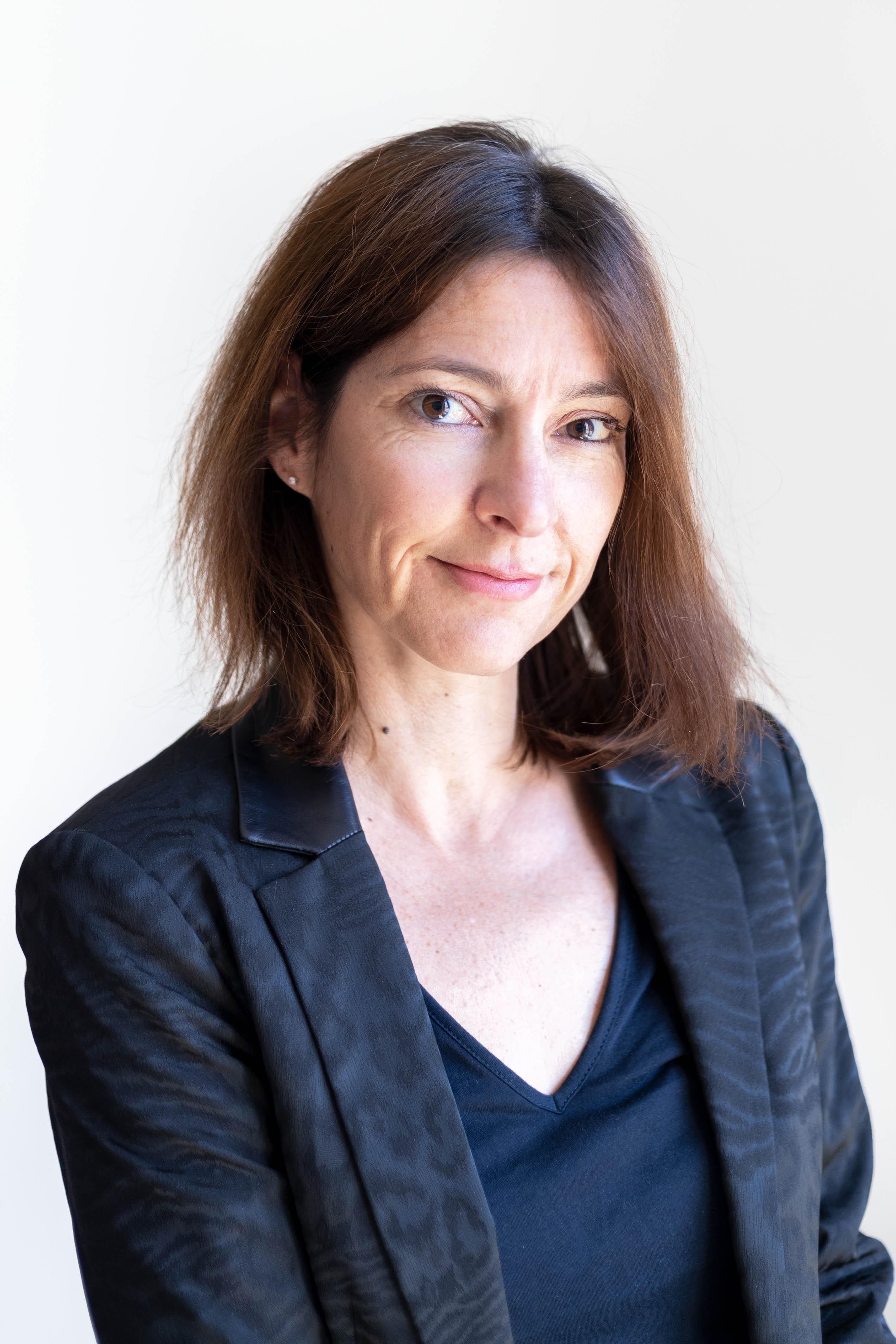 Emilie Joly - Avocats à Annecy