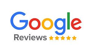 Google Reviews - Happy Home Cleaning Services Stroud and Nailsworth