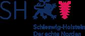 Staatskanzlei Kiel
