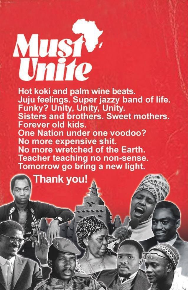 Kabakoo_Africa Day_Evoria_Makeba_Fela Kuti_Sankara_Lumumba_Steve Biko_Paul-Bernard Kemayou_Amilcar Cabral