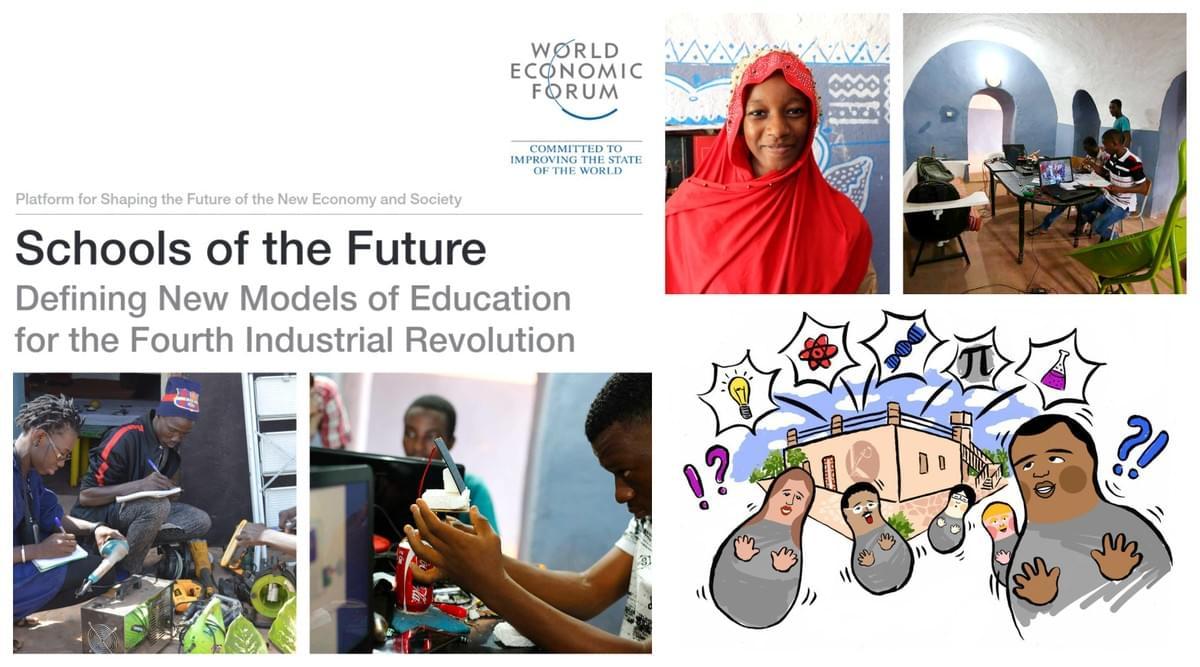 World Economic Forum_Kabakoo_School of the Future