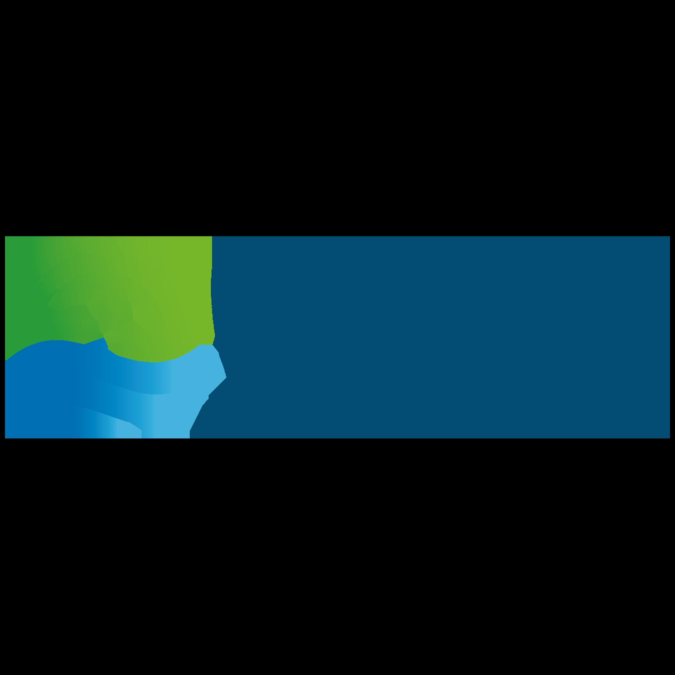OGCS Renewables logo