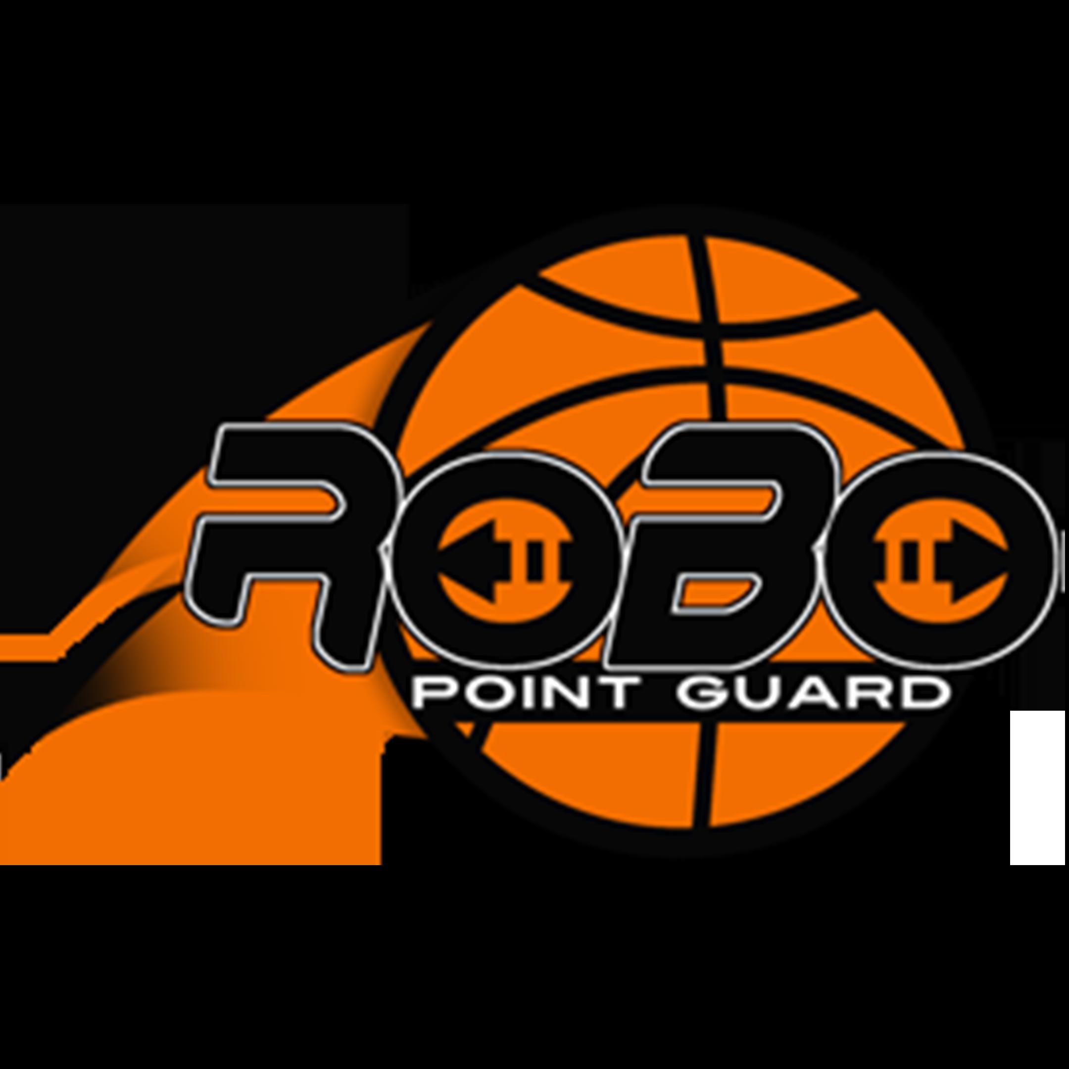 Robo Point Guard logo