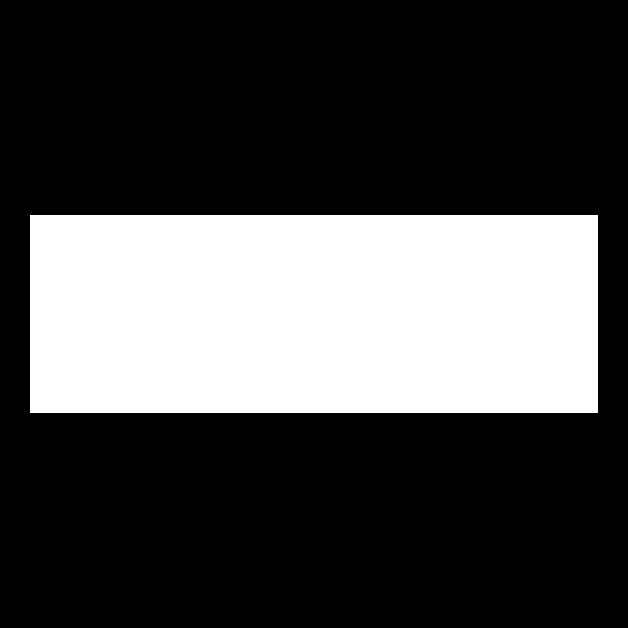 Global Marketing Crowd Logo