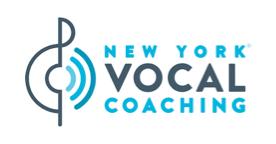 New York Vocal Coaching