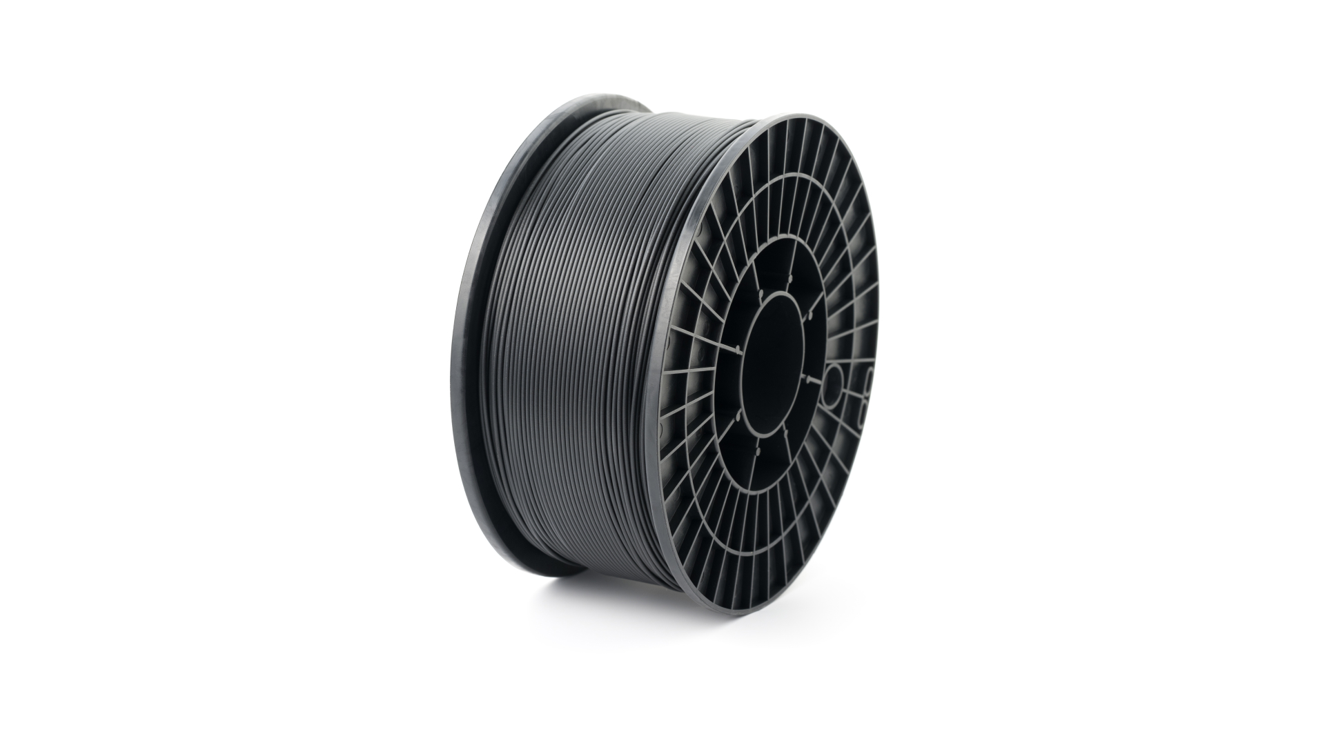 High-performance carbon composite material is a perfect additive manufacturing solution
