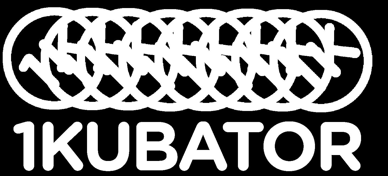 Logo 1Kuator