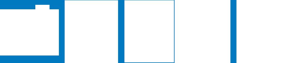 Logo Urgo