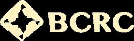 BCRC sponsor logo
