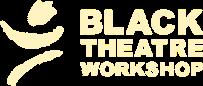 Black Theater Workshop sponsor logo.