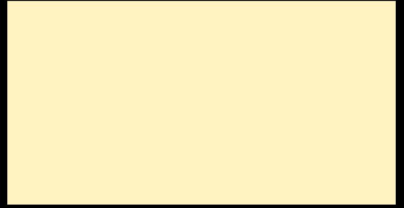 B.L.A.C.Q. sponsor logo