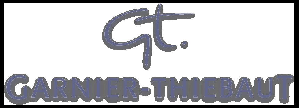 Garnier.thiebaut_logo
