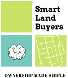 Smart Land Buyers