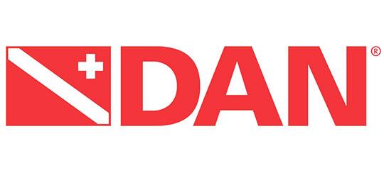 DAN Insurance logo