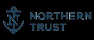 Northern Trust logo