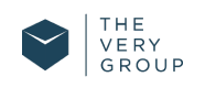 The Very Group logo