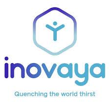 logo Inovaya