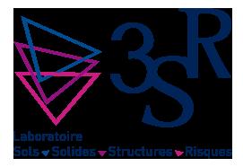 logo 3SR