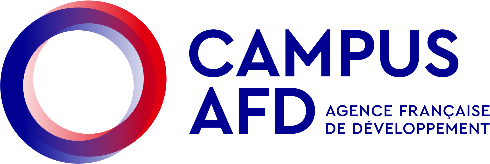 AFD CAMPUS