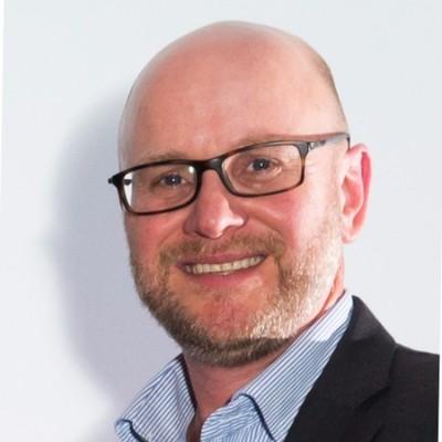 Steve Apeldoorn