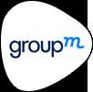 Global Head of Partnerships