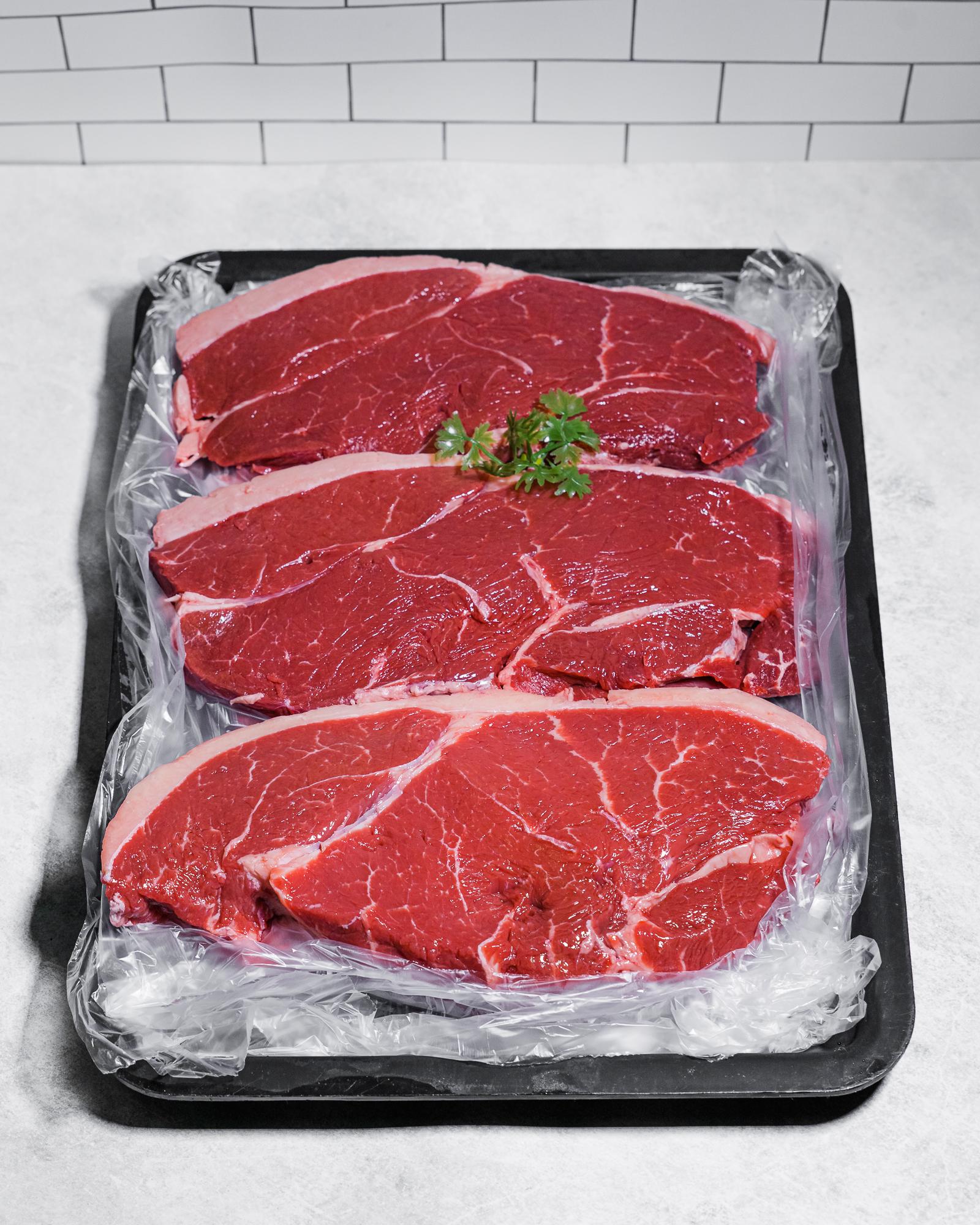 Best butcher shop Queensland, Australia