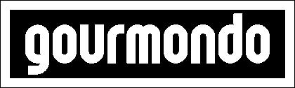 Gourmondo Partner