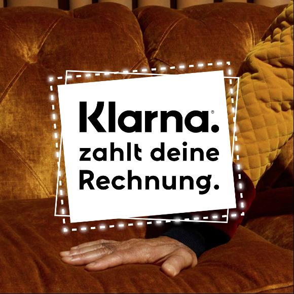 EPHNY OoH Verlängerung für Klarna