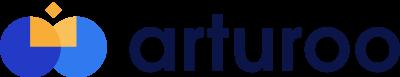logo-arturoo