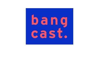 bang-cast arturoo