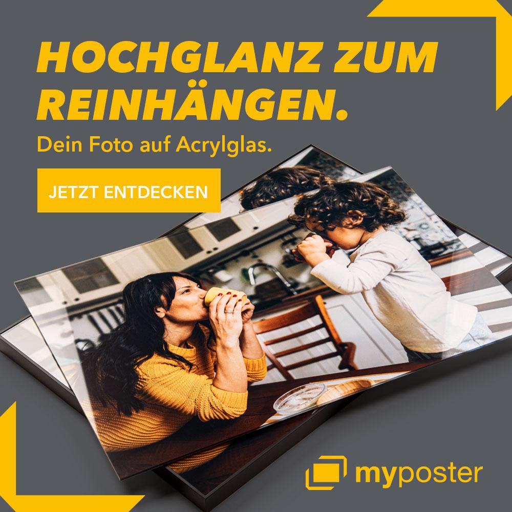 Kampagnenbild