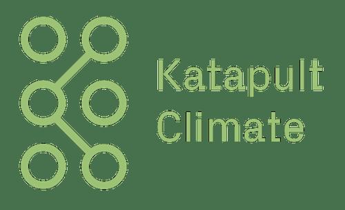 Katapult Climate Logo