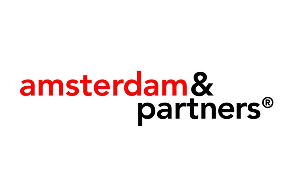 Amsterdam and Partners