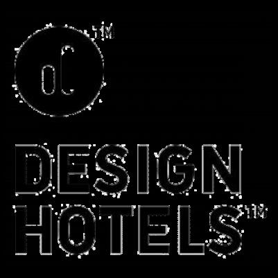 Previous Client Logo Design Hotels
