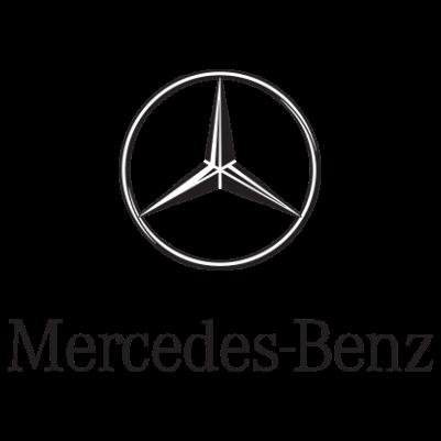 Previous Client Logo Mercedes-Benz