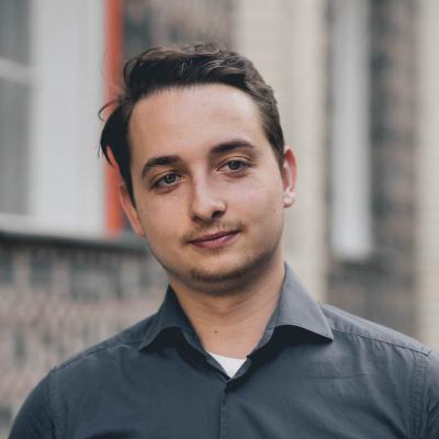 Jan Sindelovsky