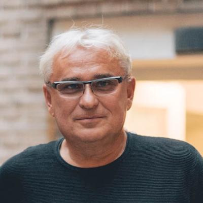 Pavel Kopacka