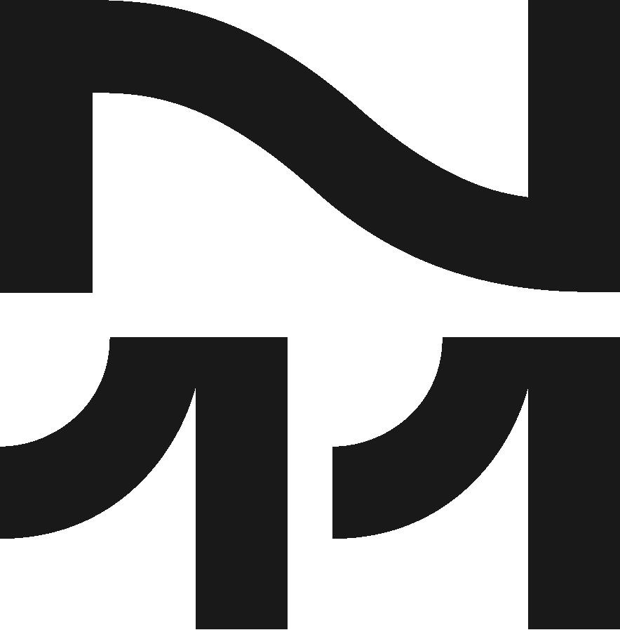 Next11 logo