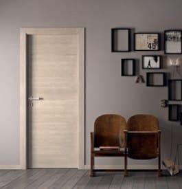 интериорна врата с панти Garofoli