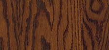 oak chestnut antique