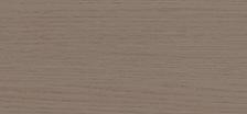 oak clay grey