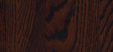 oak wenge