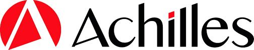 Achilles UVDB Verified – SHEQ