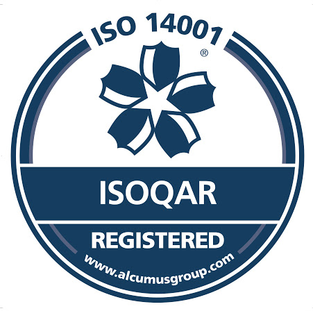 ISO 140011:2015