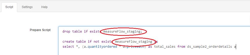 Managed Data Loading2